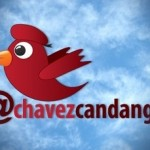 Twitter-@chavezcandanga-e1355109704940