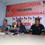OPERATIVO DE SEGURIDAD EN MONAGAS2