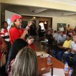 Santaella Haremos de Monagas el primer estado productivo de Venezuela-FOTO1