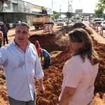 GOBIERNO NACIONAL APRUEBA 300 MILLONES-FOTO1